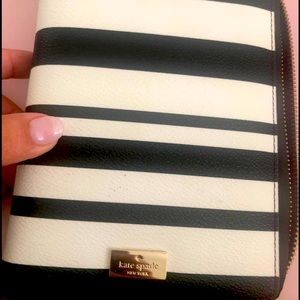 Kate Spade Planner & Accessories